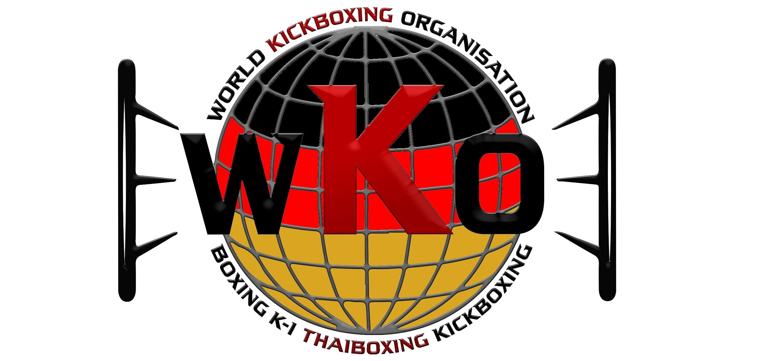 WKO Germany
